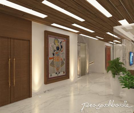 luxury-residences-1