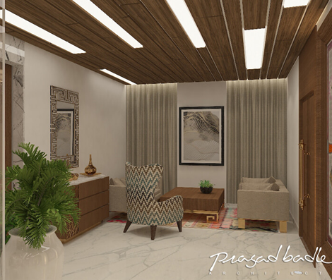 luxury-residences-2