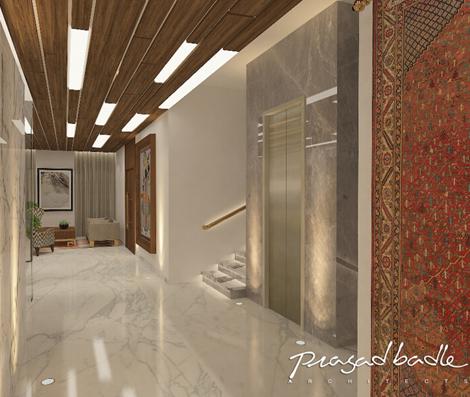 luxury-residences-3