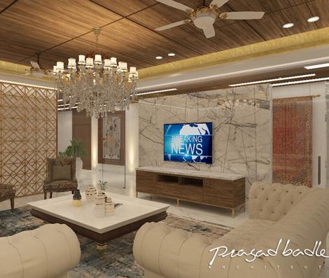 luxury-residences-4