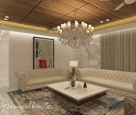 luxury-residences-5