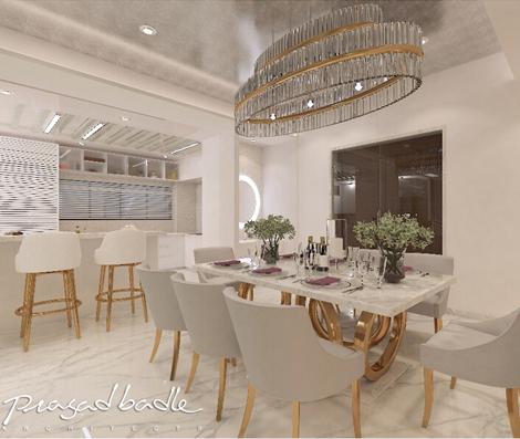 luxury-residences-6