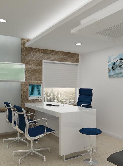 healthcare-designs