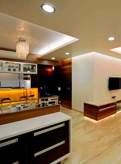 luxury-home-interiors