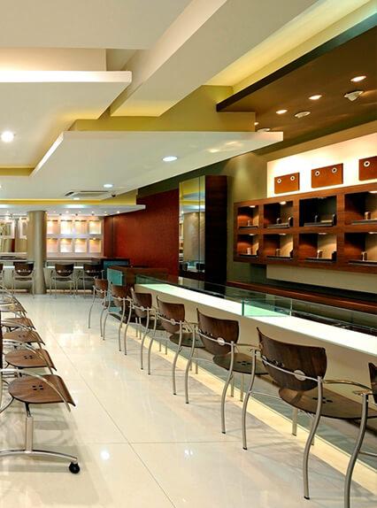retail-cutlet-designs